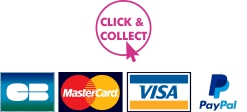 click and collect cartes bancaires